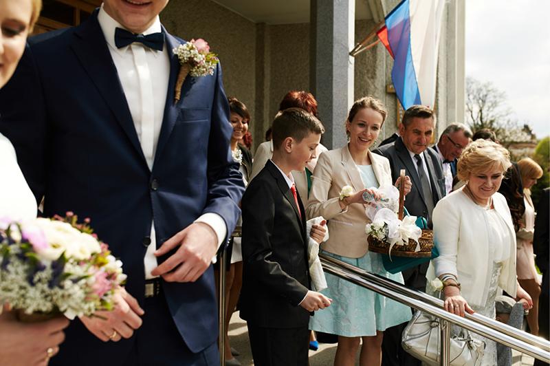 Slub_rzeszow_wedding_london_ontario 0053