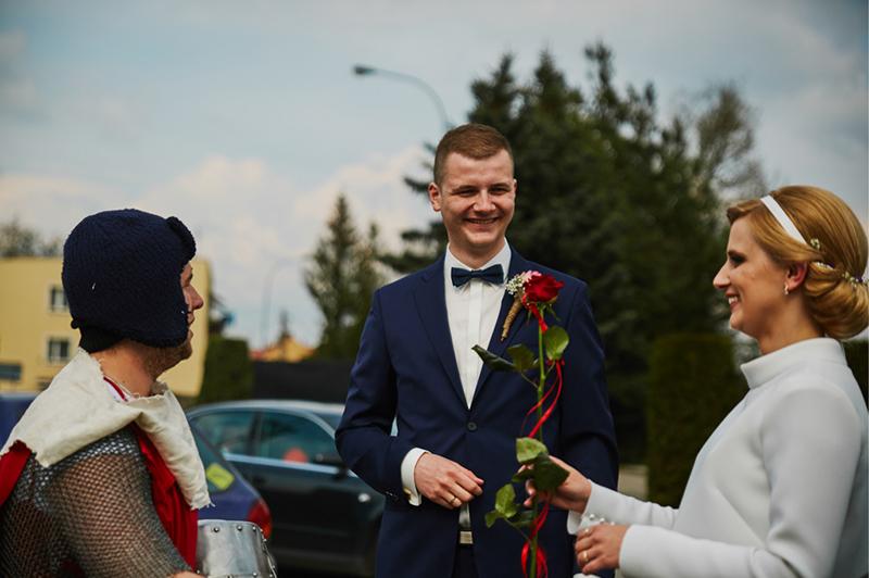 Slub_rzeszow_wedding_london_ontario 0054