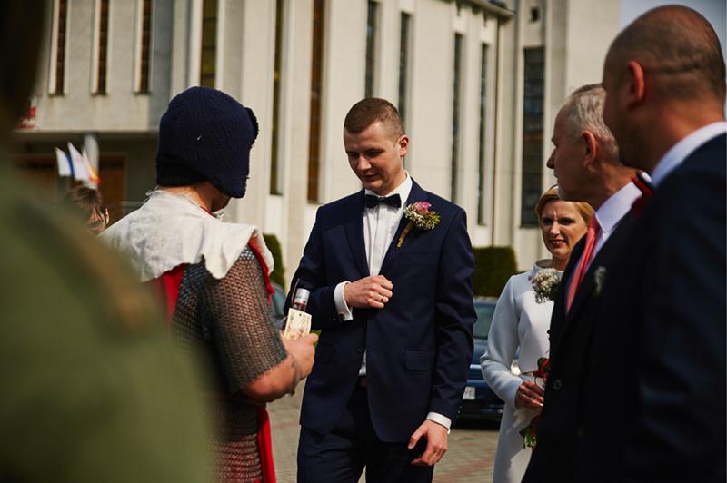 Slub_rzeszow_wedding_london_ontario 0055