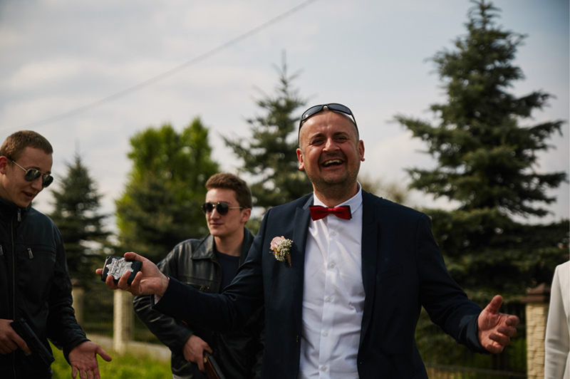 Slub_rzeszow_wedding_london_ontario 0059