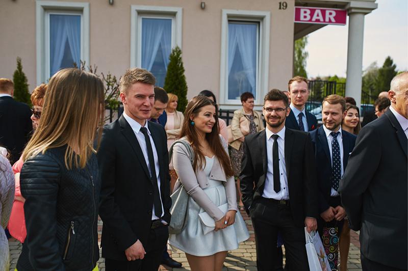 Slub_rzeszow_wedding_london_ontario 0061