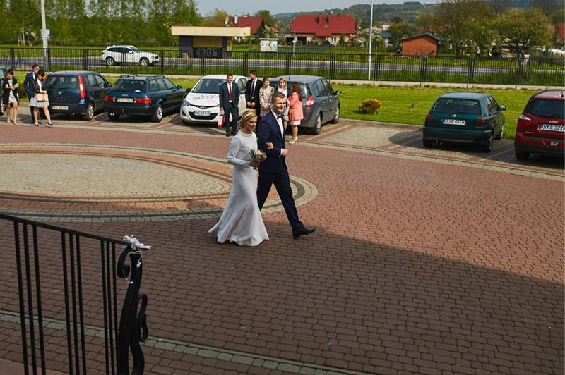 Slub_rzeszow_wedding_london_ontario 0063