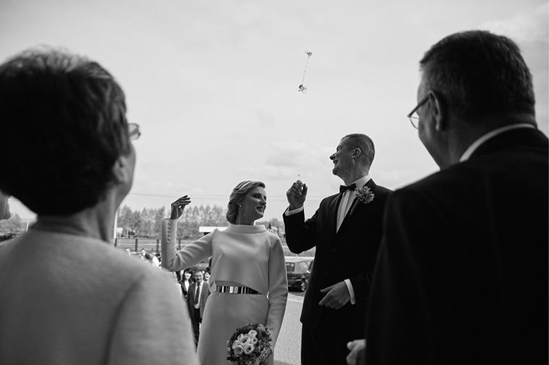 Slub_rzeszow_wedding_london_ontario 0064