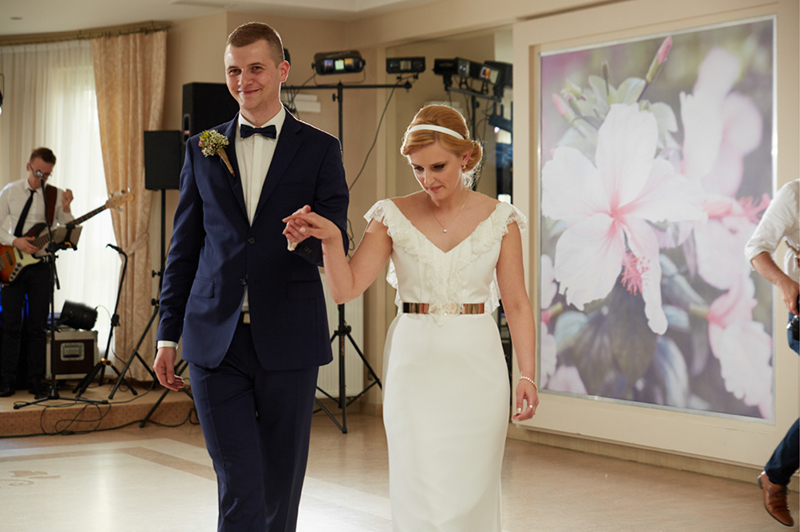 Slub_rzeszow_wedding_london_ontario 0066