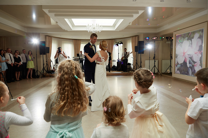 Slub_rzeszow_wedding_london_ontario 0067