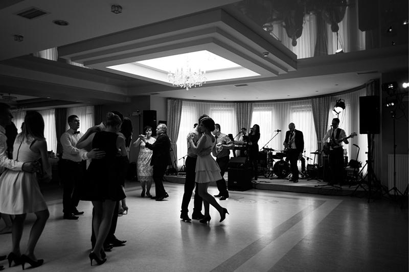 Slub_rzeszow_wedding_london_ontario 0071