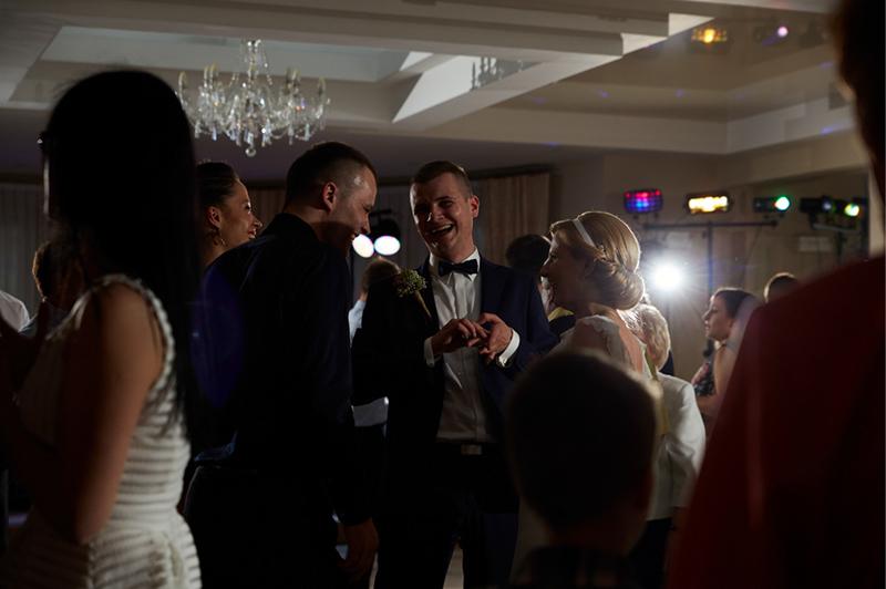 Slub_rzeszow_wedding_london_ontario 0072
