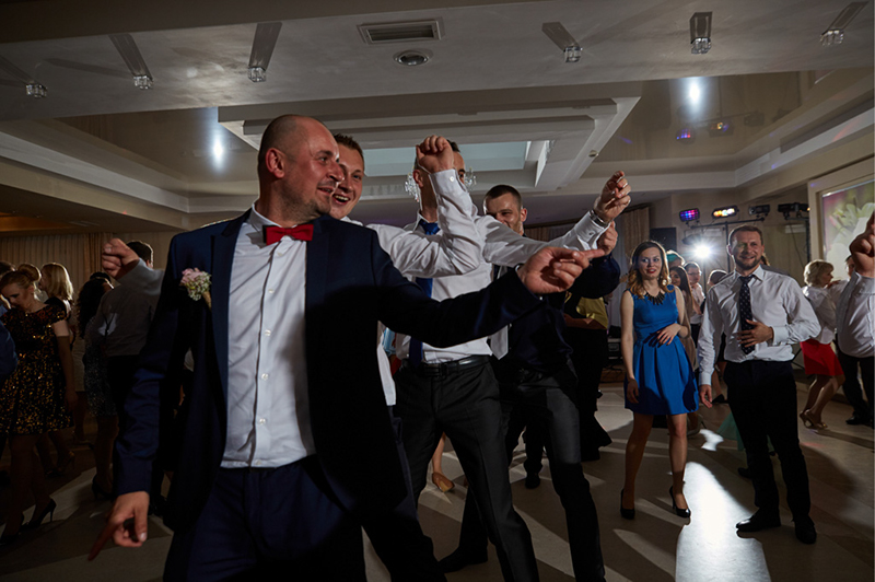 Slub_rzeszow_wedding_london_ontario 0073