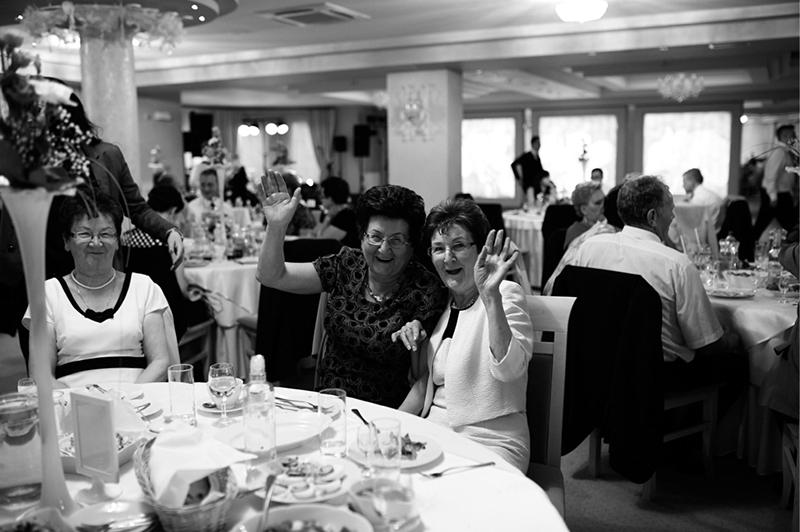 Slub_rzeszow_wedding_london_ontario 0074