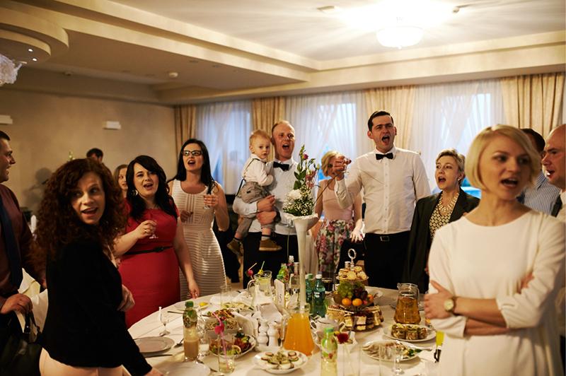Slub_rzeszow_wedding_london_ontario 0075