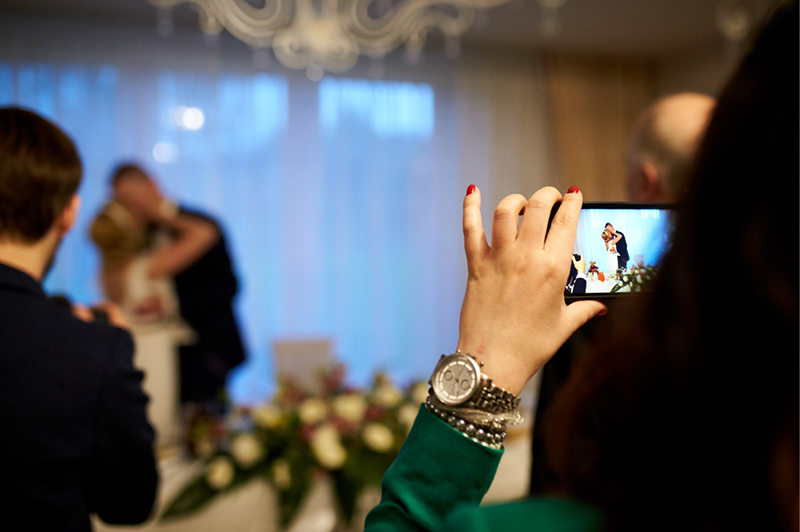 Slub_rzeszow_wedding_london_ontario 0076