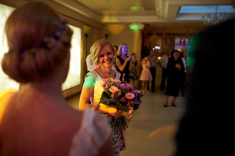 Slub_rzeszow_wedding_london_ontario 0078