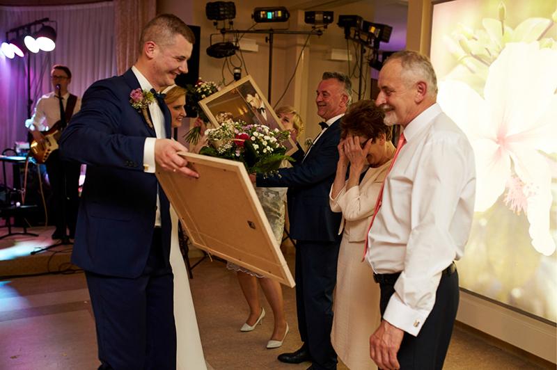 Slub_rzeszow_wedding_london_ontario 0083