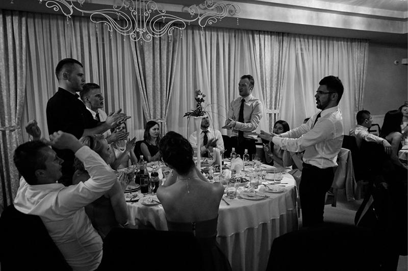 Slub_rzeszow_wedding_london_ontario 0088