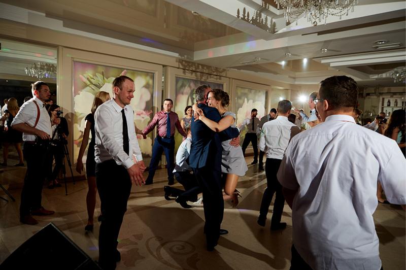 Slub_rzeszow_wedding_london_ontario 0090
