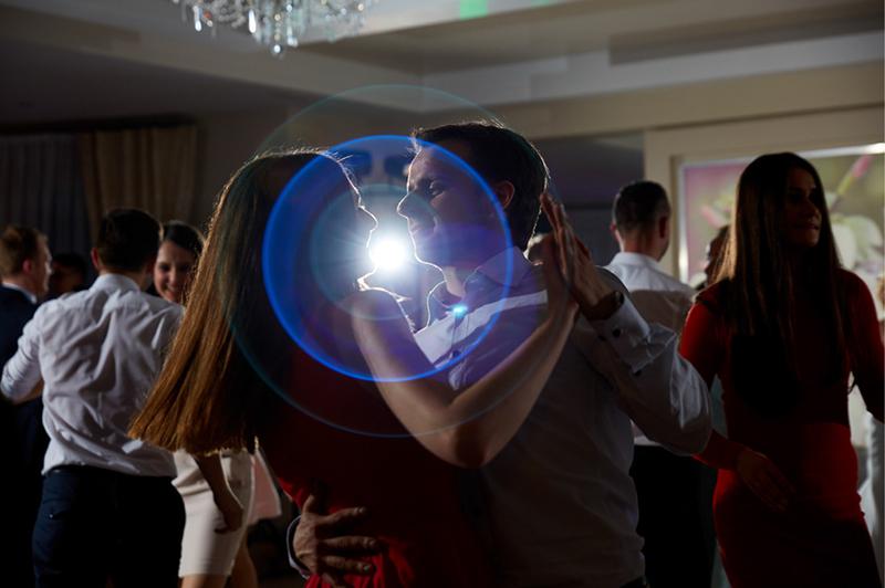 Slub_rzeszow_wedding_london_ontario 0091