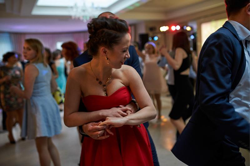 Slub_rzeszow_wedding_london_ontario 0093