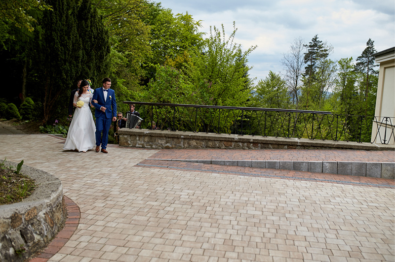Slub_tarnow_wedding_london_ontario 0033