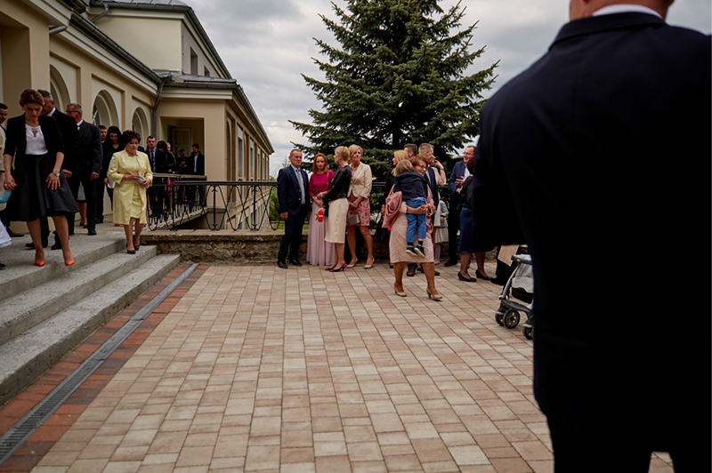 Slub_tarnow_wedding_london_ontario 0047