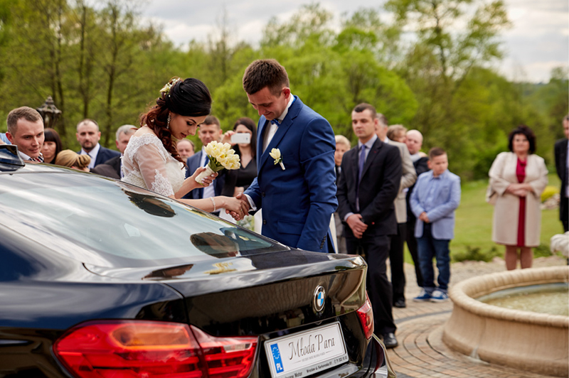 Slub_tarnow_wedding_london_ontario 0058