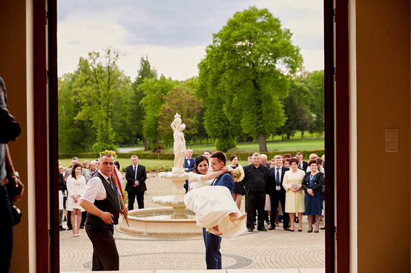 Slub_tarnow_wedding_london_ontario 0061