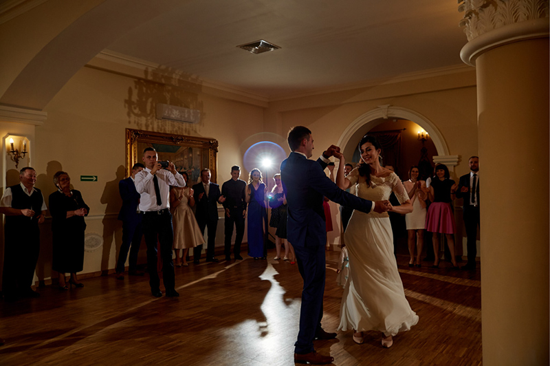 Slub_tarnow_wedding_london_ontario 0076