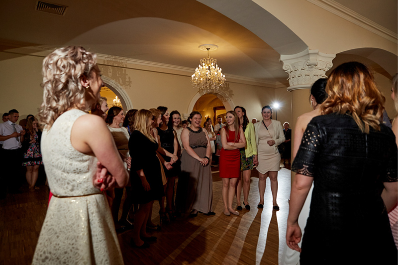 Slub_tarnow_wedding_london_ontario 0081
