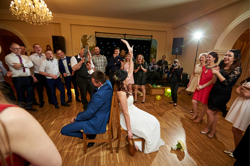 Slub_tarnow_wedding_london_ontario 0084