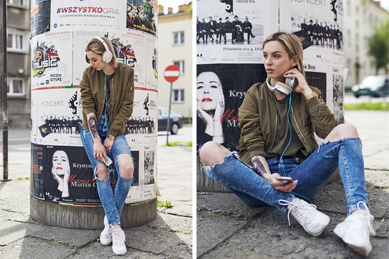fashion_tarnow_london_ontario_photography 008