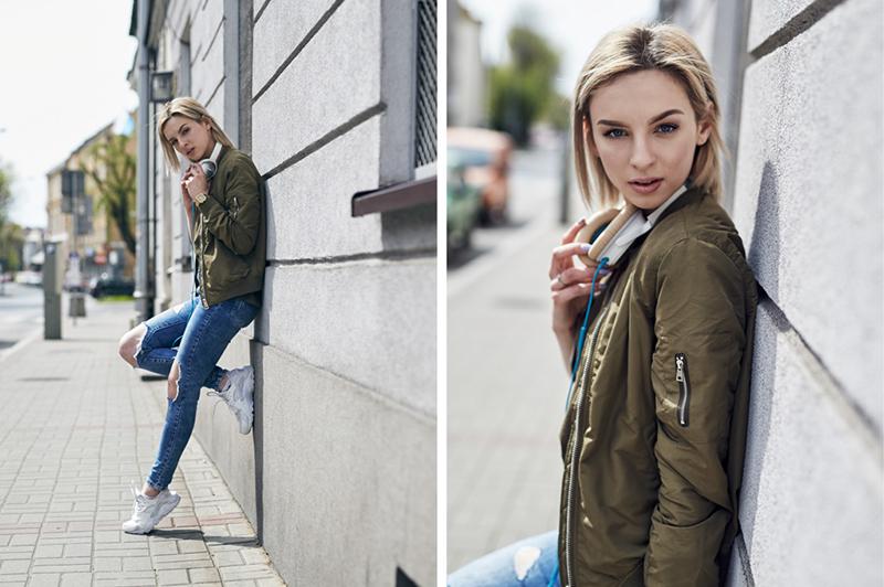 fashion_tarnow_london_ontario_photography 009