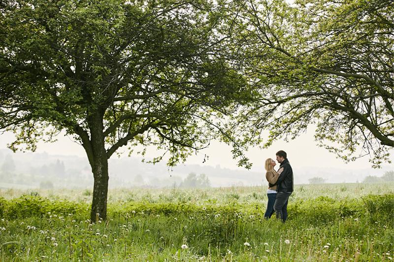 London_Ontario_wedding_photography0007