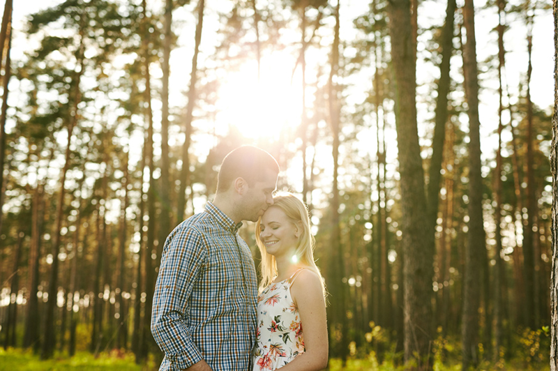London_Ontario_wedding_photography0014