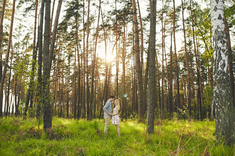 London_Ontario_wedding_photography0016
