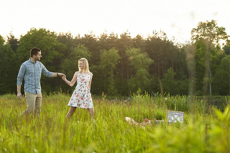 London_Ontario_wedding_photography0020