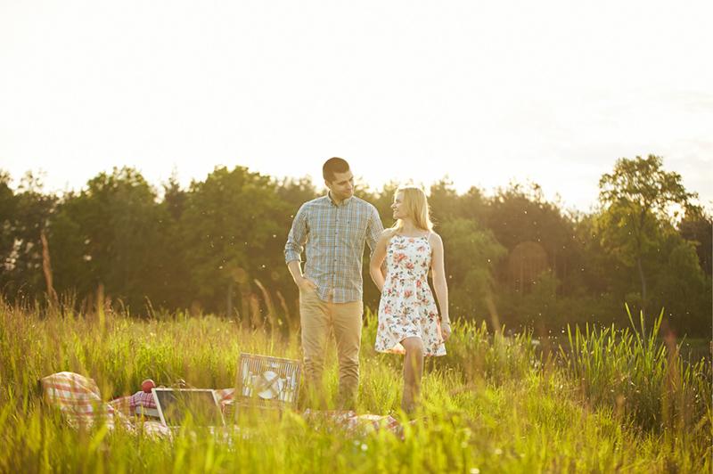 London_Ontario_wedding_photography0021