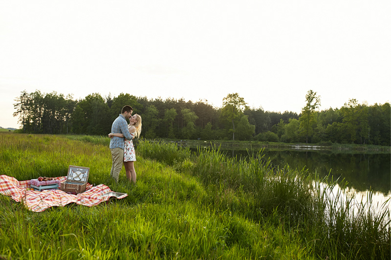 London_Ontario_wedding_photography0028