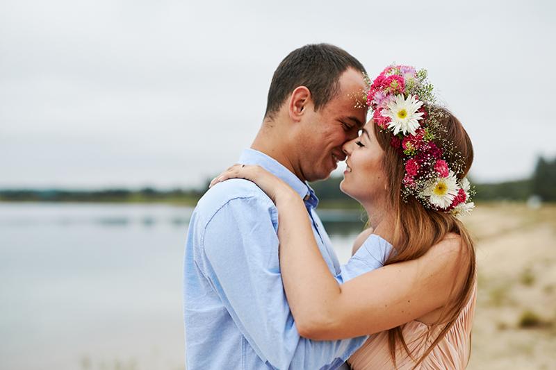 London_Ontario_Wedding_Photography 0042