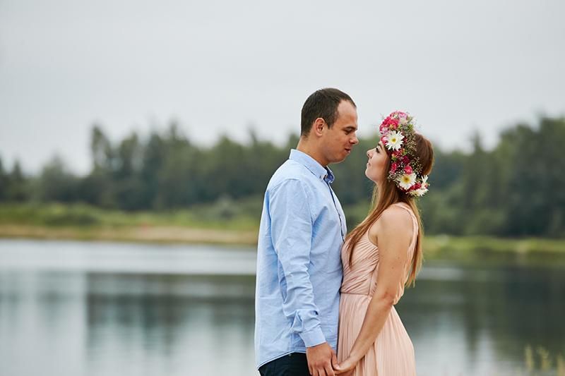 London_Ontario_Wedding_Photography 0043