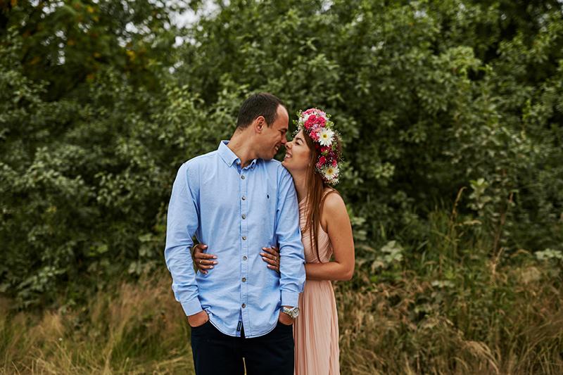 London_Ontario_Wedding_Photography 0045