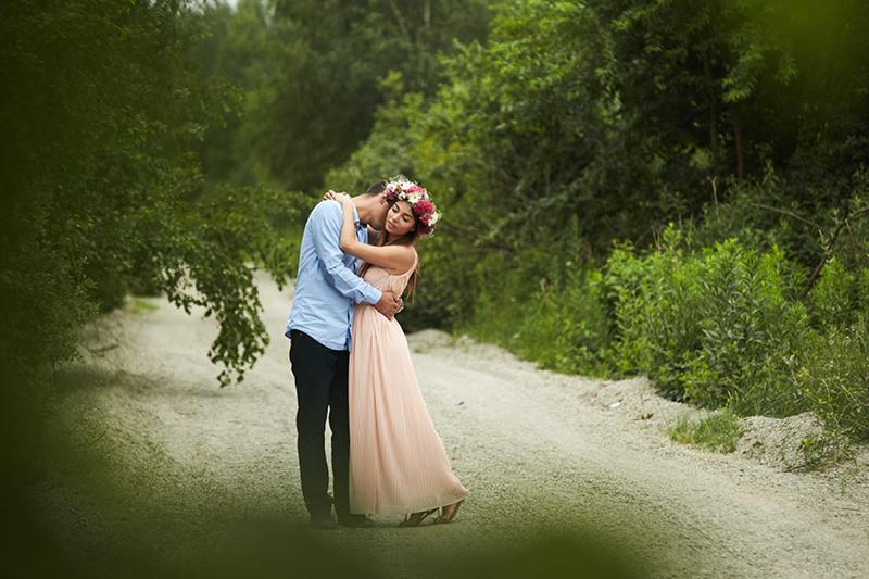 London_Ontario_Wedding_Photography 0047