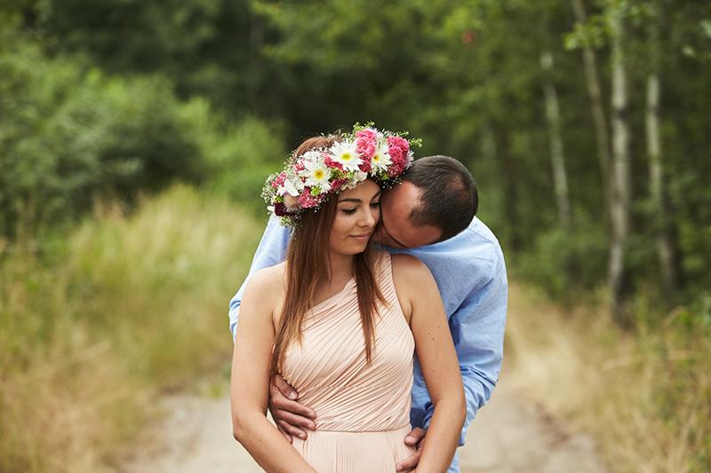 London_Ontario_Wedding_Photography 0048