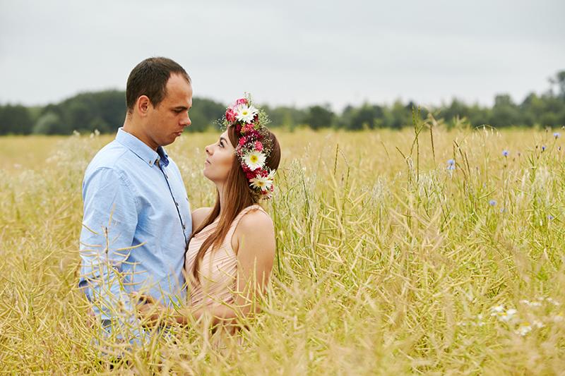 London_Ontario_Wedding_Photography 0049