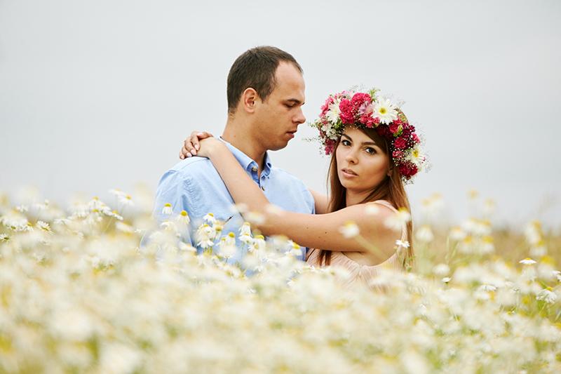 London_Ontario_Wedding_Photography 0051