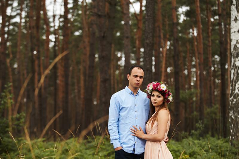 London_Ontario_Wedding_Photography 0052