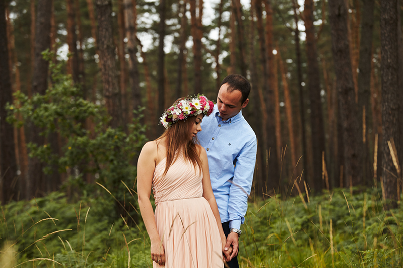 London_Ontario_Wedding_Photography 0053