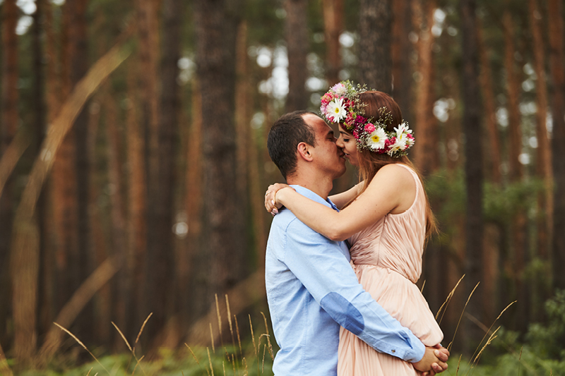London_Ontario_Wedding_Photography 0054
