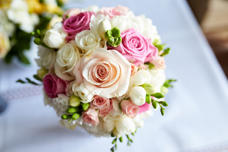 London_Ontario_wedding_photographer0002