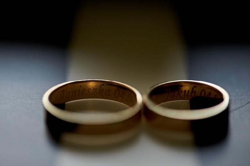 London_Ontario_wedding_photographer0011
