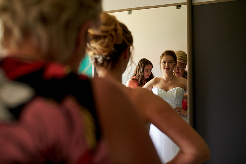 London_Ontario_wedding_photographer0014