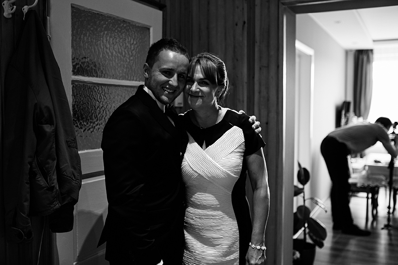 London_Ontario_wedding_photographer0022